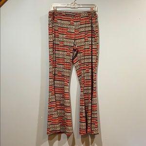 ❤️ Cute Pants ❤️ 10/$25